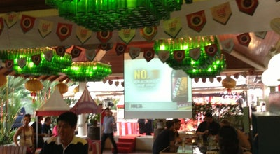 Photo of Brewery GAB Tavern at Malaysia