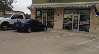 Photo of Donut Shop Shipley Do-Nuts at 10019 W Parmer Ln #100, Austin, TX 78717, United States