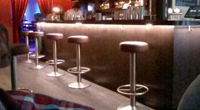 Photo of Cocktail Bar Brukbar at Bergen, Norway