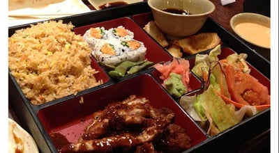 Photo of Japanese Restaurant Miyako Japanese Steakhouse at 5500 Buckeystown Pike, Frederick, MD 21703, United States