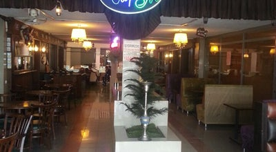 Photo of Cafe Cafe'm at İskenderun 31200, Turkey
