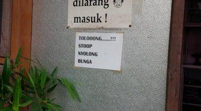 Photo of Dance Studio Sanggar Senam Citra at Jl. Diponegoro, Denpasar, Indonesia