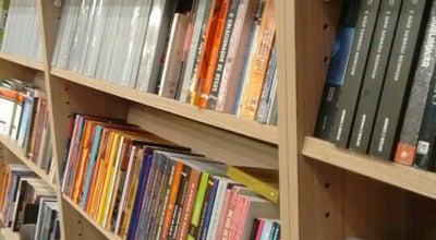 Photo of Bookstore Livraria Leitura at São Luís Shopping, Sao Luis, MA, Brazil