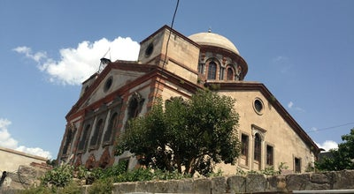 Photo of Mosque Yaman Dede Camii at Tablakaya Mh. Yeni Cami Sk. No:3, Talas 38280, Turkey