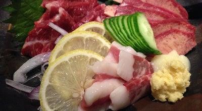 Photo of Diner 山本食堂 at 本町1-6-8, 八代市 866-0861, Japan