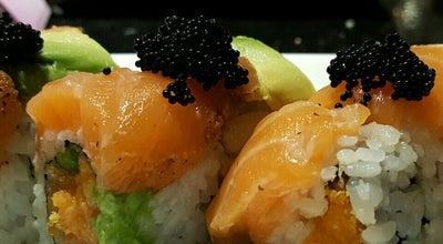 Photo of Sushi Restaurant Kaiseki Japanese Cuisine at 7 W Merrick Rd, Valley Stream, NY 11580, United States
