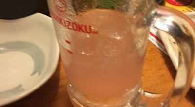 Photo of Sake Bar 鳥貴族 立花店 at 立花町1-3-1, 尼崎市 661-0025, Japan