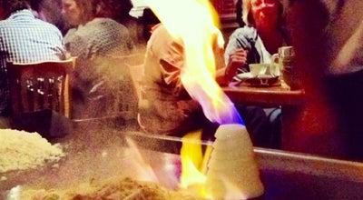 Photo of Japanese Restaurant Tokyo Steakhouse at 2745 N Salisbury Blvd, Salisbury, MD 21801, United States