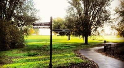 Photo of Park Brockwell Park at Dulwich Rd, Brixton SE24 0PA, United Kingdom