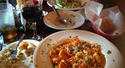 Photo of Italian Restaurant Coco's Italian Market and Kitchen at 411 51st Ave N, Nashville, TN 37209, United States