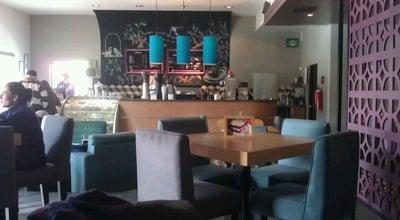 Photo of Cafe Buzz Café at Paseo De La Rosita 707, Torreón 27250, Mexico