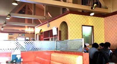 Photo of Italian Restaurant サイゼリヤ みずほ台店 at 西みずほ台2-7-8, 富士見市, Japan