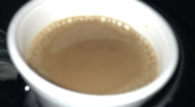 Photo of Tea Room Tea Corner at Al Udhaybah Ash Shamaliyah, Bawshar, Oman