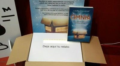 Photo of Bookstore Hijos de Santiago Rodríguez at Av De Castilla Y León, 22, Burgos 09006, Spain