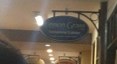 Photo of Asian Restaurant Lemongrass Vietnamese Restaurant at 3/17 Lawson Sr, Lawson Arcade, Byron Bay, Australia