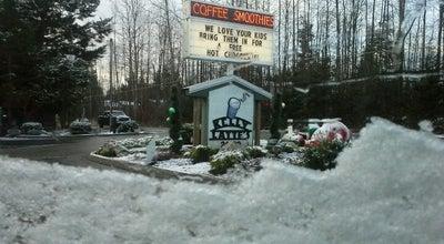 Photo of Coffee Shop Kelly Lattes at 24220 132nd Ave Se, Kent, WA 98042, United States