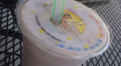 Photo of Ice Cream Shop Limon at 2300 El Portal Dr, San Pablo, CA 94806, United States