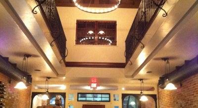 Photo of Fondue Restaurant Rok N Fondue at 25 E State St, Redlands, CA 92373, United States