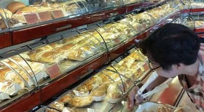 Photo of Bakery Holland Bakery at Jl A Yani, Bekasi, Indonesia