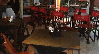 Photo of Bar Conversa Fiada at Av. Des. Pedro Silva, 2274, Florianópolis 701, Brazil