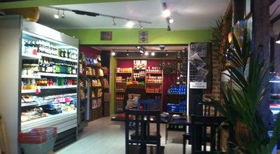 Photo of Italian Restaurant Carmela at 3 Denne Rd, Horsham RH12 1JE, United Kingdom