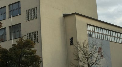 Photo of History Museum Naturhistorisches Museum at Bernastr. 15, Bern 3005, Switzerland
