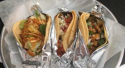 Photo of Mexican Restaurant zandras taqueria at 9114 Center St, Manassas, VA 20110, United States