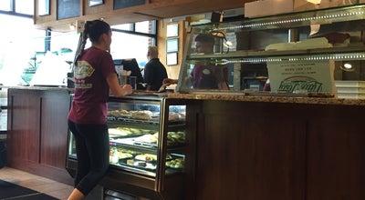 Photo of Italian Restaurant Little Italy at 636 Union Blvd, West Islip, NY 11795, United States