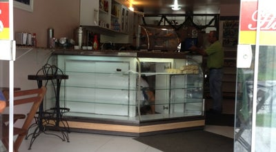 Photo of Bakery Hora Do Pao at Av. Roberto Silveira, Paraty 23070-000, Brazil