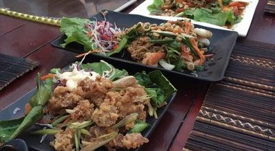 Photo of BBQ Joint KK-BBQ at Laos