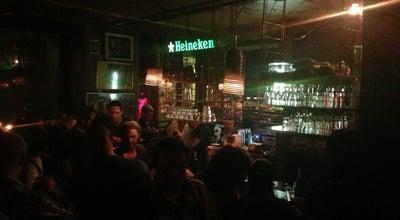 Photo of Bar Mephisto at Eltzerhofstr. 3, Koblenz 56068, Germany
