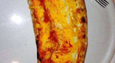 Photo of Italian Restaurant Al Bacio at Dudweilererstr. 37, Saarbrücken, Germany