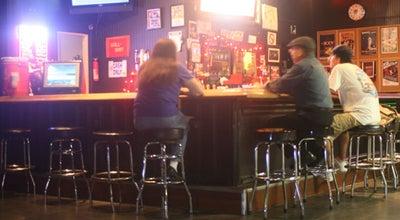 Photo of Dive Bar The Rogue Bar at 423 N Scottsdale Rd, Scottsdale, AZ 85257, United States