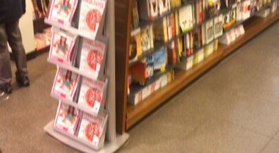 Photo of Bookstore Exclusive Books at Shop Hl19, Melrose Arch Piazza, Johannesburg 2076, South Africa