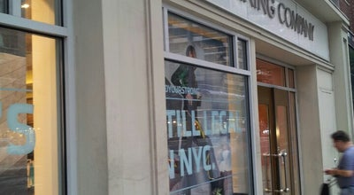 Photo of Other Venue Running Company at 1059 3rd Ave, New York, NY 10065