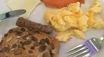 Photo of Breakfast Spot Vesttafel at Augustinessenstraße 10, Recklinghausen 45657, Germany