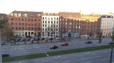 Photo of Hotel First Hotel G & Suites at Gyldenløvesgade 19, København 1600, Denmark