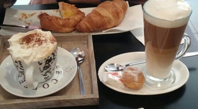 Photo of Bakery Broodgenot at Breidelstraat 12, Torhout 8820, Belgium