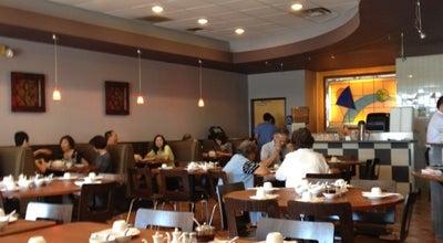 Photo of Chinese Restaurant Taipan at 1629 S Azusa Ave, Hacienda Heights, CA 91745, United States