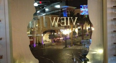 Photo of Wine Bar view wine bar & kitchen at 420 S Rampart Blvd, Las Vegas, NV 89145, United States