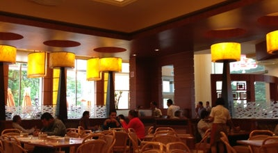 Photo of Restaurant Toks at Prolongación Paseo Usumacinta S/n, Villahermosa 86035, Mexico