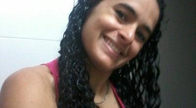Photo of Concert Hall deixa eu brincar de ser feliz at Brazil