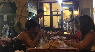Photo of BBQ Joint Παράδοση στο Ψητό at Greece