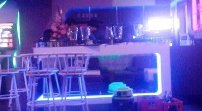 Photo of Karaoke Bar Inul Vizta at Jl. Tri Lomba Juang No. 16, Semarang, Indonesia
