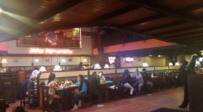 Photo of Burger Joint Hamburguesas Del rodeo at Carrera 7 No.13 43, Bogotá, Colombia