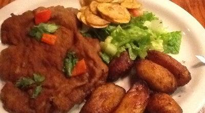 Photo of Cuban Restaurant Copacabana Cuban Café at 320 Dora Drawdy Way, Mount Dora, FL 32757, United States