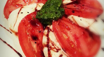 Photo of Italian Restaurant Bella Milano at 455 Regency Park, O Fallon, IL 62269, United States