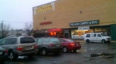 Photo of Chinese Restaurant Wok Buffet at 141 Hempstead Tpke, West Hempstead, NY 11552, United States