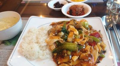 Photo of Chinese Restaurant 북경루 at South Korea