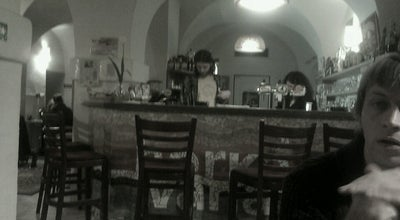 Photo of Bar Horká Vana at Česká 222/7, České Budějovice 370 01, Czech Republic